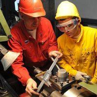производство пружин в Воронеже